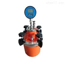CA-3水压直读试混凝土含气量测定仪