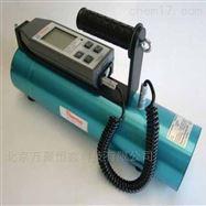 进口FHT40NBR高灵敏度x,γ剂量率仪