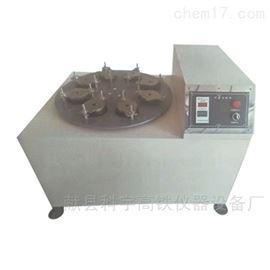 陶瓷釉面耐磨试验机