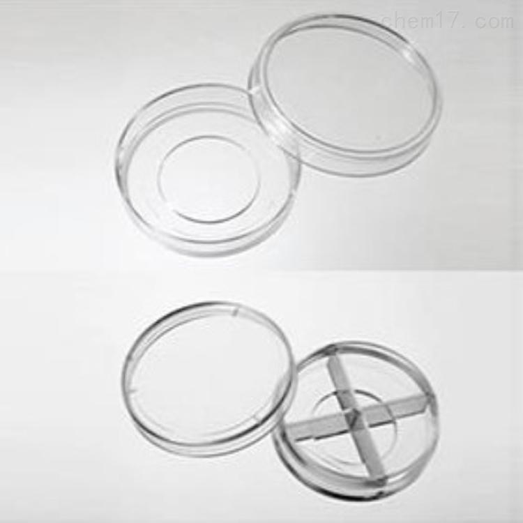 Bioland 贝兰伯 实验室 玻底培养皿