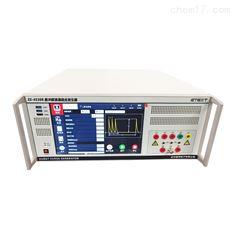 组合抗扰度测试仪 脉冲群浪涌发生器