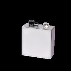 HRVK-300水流监测设备