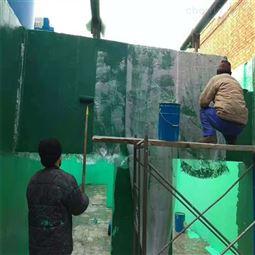 乙烯基树脂防腐 玻璃钢施工