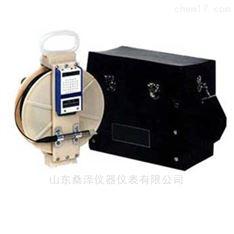 便携式300米电测水位计