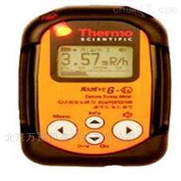 供应防爆系列个人辐射测量仪