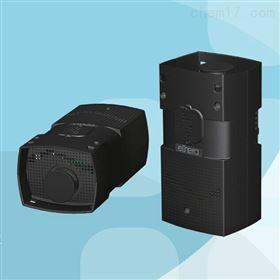 法国ethera NEMo室内空气质量记录仪