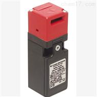 S20-P3C1-M20-FHLEUZE劳易测安全开关