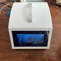 BQS-40过滤器滤芯滤膜完整性测试仪