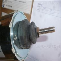kendrion 螺线管LHP025055