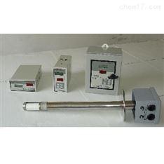 氧化锆氧分析仪CN61M/ZO102T升级款M322717