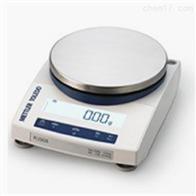 瑞士梅特勒PL8001E便携式天平0.1g特价促销