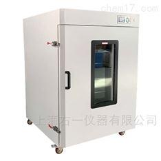 立式电热恒温鼓风干燥箱DHG-9965A大型烘箱