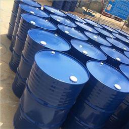 环氧树脂E44 玻璃鳞片胶泥专业厂家