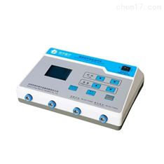 温针电针综合治疗仪