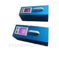 ZTT-301V標線逆反射系數測量儀標準規范