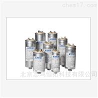 230 type / RC - AAR/100 tcomar电容器