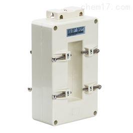 AKH-0.66P-130III 4000/5安科瑞母排保护型电流互感器