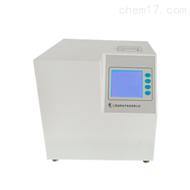 SZ0613-C塑料容器内加压密封性检测设备厂家