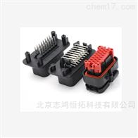 43-00092conec连接器