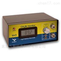 供应英国BEDFOND TM3溴甲烷检测仪