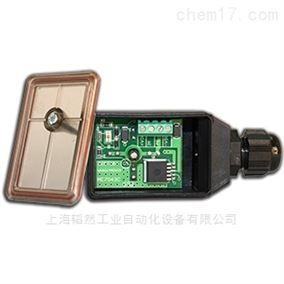 lynch放大器AMP-LEPPX代理