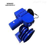 廠家供應伯納德智能型多回轉電動執行器