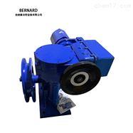 廠家供應伯納德電子式多回轉電動執行器