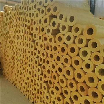 27-1220玻璃棉保温管管道施工安装方法,承包报价