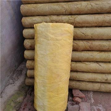 27-1220安装玻璃棉保温管人员价格,报价每米
