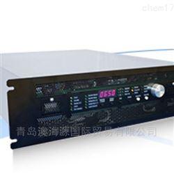 canon-anelva控制装置P-511 IP P-521 IP