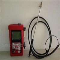英国KANE KM950烟气分析仪 服务中心