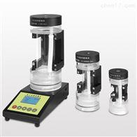 数显电子皂膜SCal Plus多量程流量计