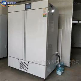 LHS-1500F大型恒温恒湿培养箱品牌 报价 厂家