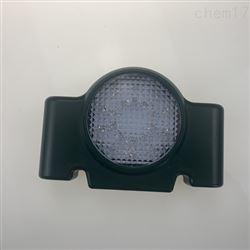 BR2110磁力吸附远程方位灯