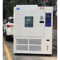 山西科迪供应800L高低温试验箱恒温恒湿仪