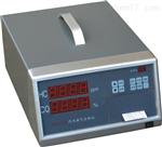 HPC201汽车排气分析仪