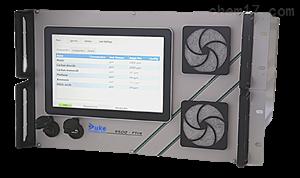 EDK 9500傅里叶红外氢燃料纯度气体分析仪