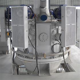 WF涡轮分级机