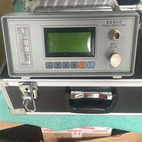 sf6气体微水测量仪新款