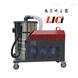 移动式化工离茨吸尘器