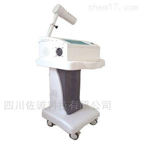 AXZ-IB型熏蒸治疗机(单头)