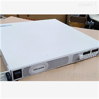 PAH150S48-3.3 DC-DC 1323+lambda电源