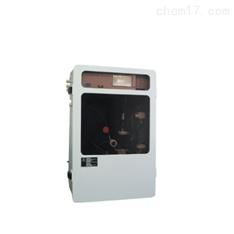 重铬酸钾法COD检测仪