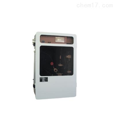 CODmax II重铬酸钾法COD检测仪