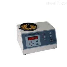 微电脑自动数粒仪 微电脑自动控制数粒仪 高精度无噪音自动数粒仪