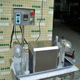 ZRX-15520连续涂膜机涂布试验机