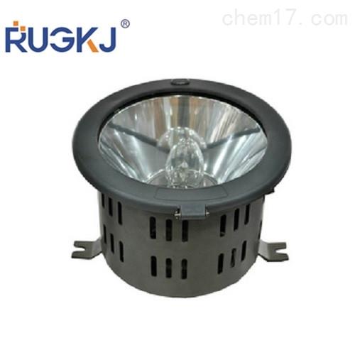 NFC9188长寿顶灯150W金卤光源顶灯