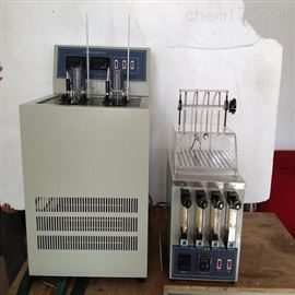 ZRX-15513石油蜡含油量测定仪