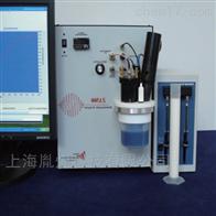 電聲法粒度儀Zeta電位分析儀