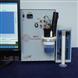 电声法粒度仪Zeta电位分析仪